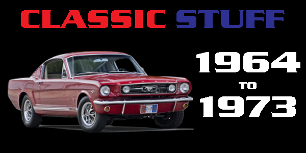 classics-button-64-73.png