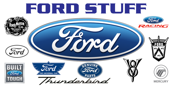 ford-button.png