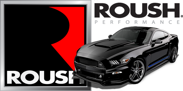 roush-button.png