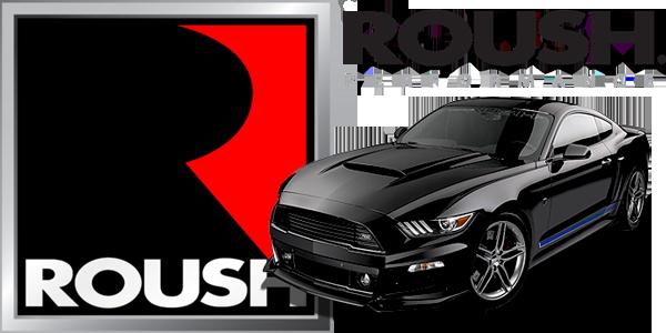roush-button.png