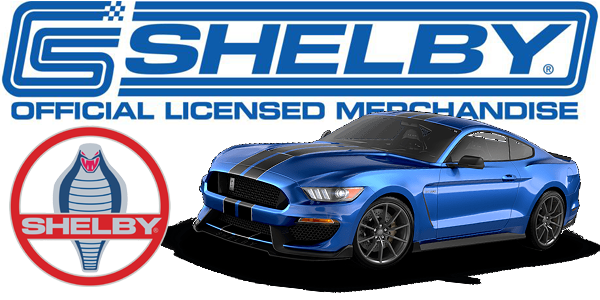 shelby-button-menu.png